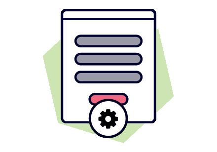 Formular-Editor